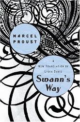 Marcel Proust - Swann's Way