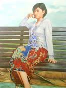 beatiful painting..
