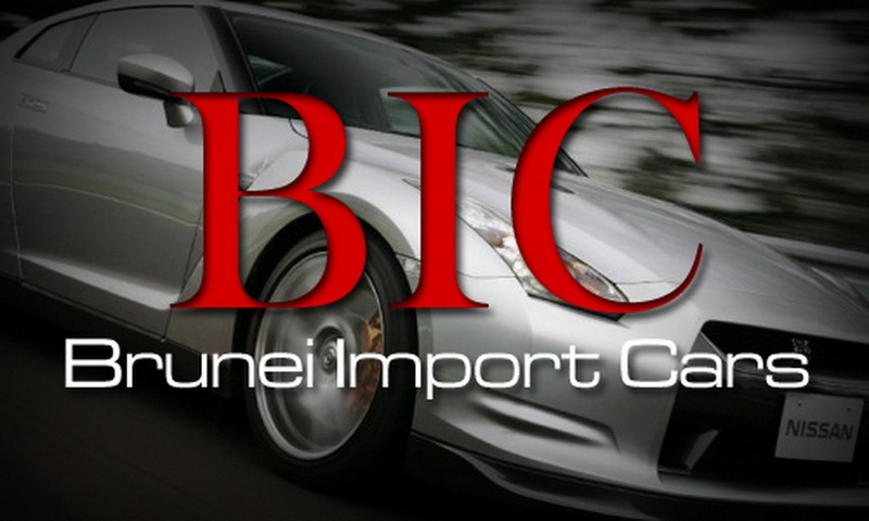 Quality Imported Used Cars For Sale
