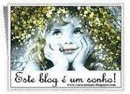 4° Selinho