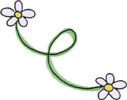 FlowerSwirl Era uma vez... para crianças