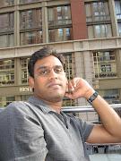 Ravi Sekhar Kakumani