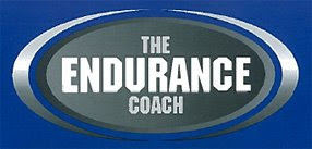 The Endurance Coach
