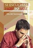 Cartel Seminario08