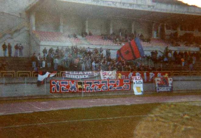 92/93 ad ischia