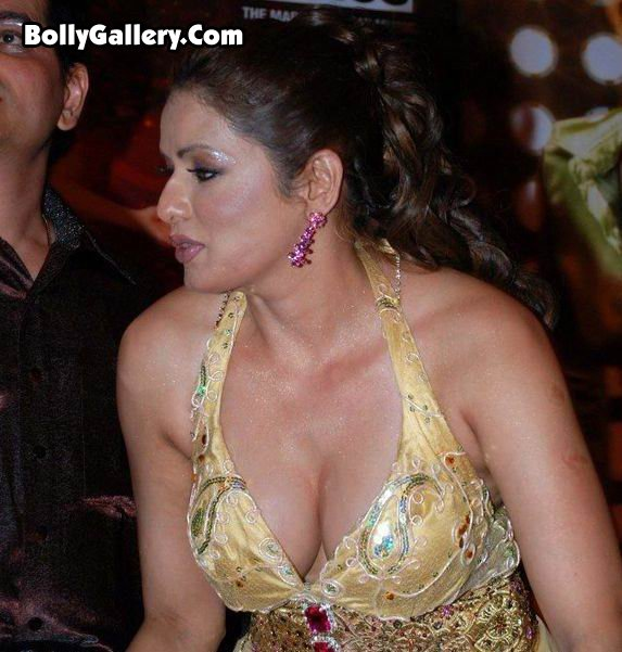 poonam jhawar lady gaga Am labels afterbirth, antonio banderas. Poonam