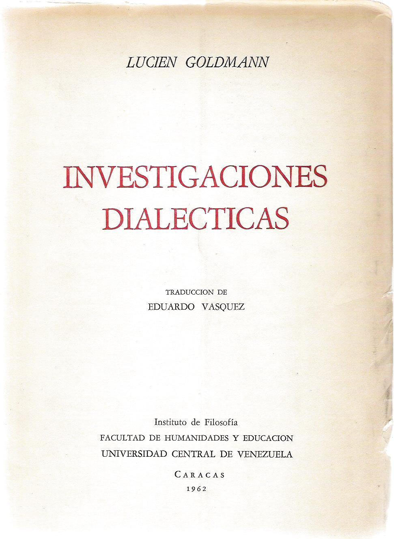 [investigaciones+dialecticas]
