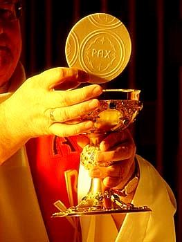 eucharistie_3-1.jpg (263×350)