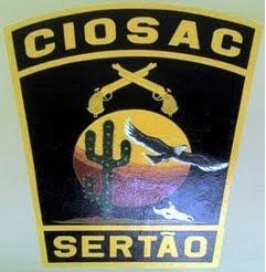CIOSAC