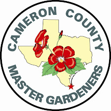 Cameron County Master Gardeners Association Website