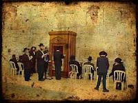 judeus na Ucrânia
