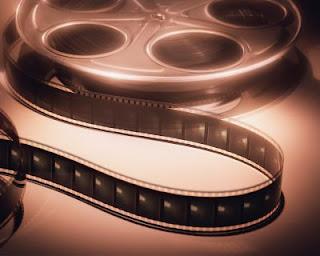 Cinema ucraniano, filmes da Ucrânia
