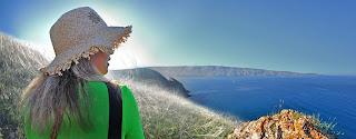 Peninsula de Crimeia, turismo em Crimeia, lugares para visitar, dados gerais