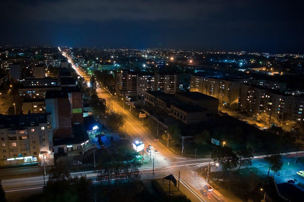 Mariupol - Wikipedia