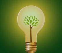 Bioenergia Ucrânia