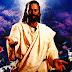 O  Jesus Imatável