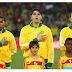 Ainda sobre a Copa da Africa - Os Melhores Hinos Nacionais