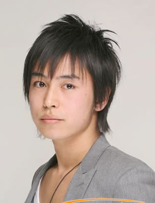 best asian hairstyle. asian hairstyles 2011 men.