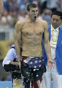 Image Result For Marfans Syndrome Phelps