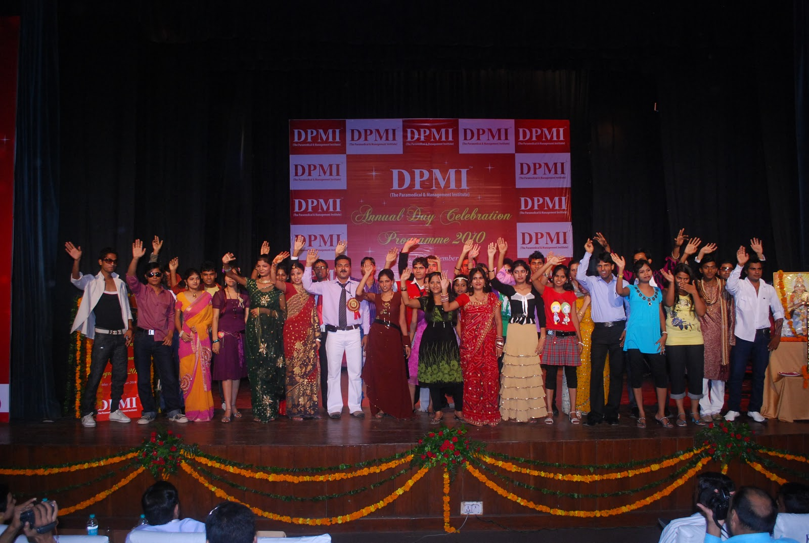Dpmi http://abbaskro.blogspot.com/2010/11/blog-post_07.html