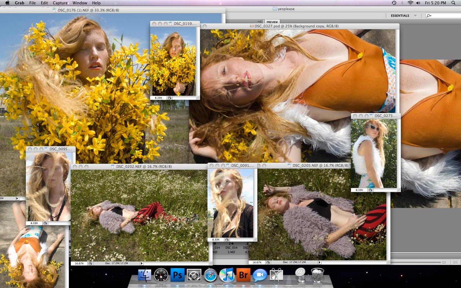 http://4.bp.blogspot.com/_NFXQSBh9eEo/S-6dTXS2mXI/AAAAAAAAA48/Pli5mL1o3X4/s1600/haleyscreen1.jpg