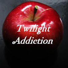 Visita Twilight Addiction