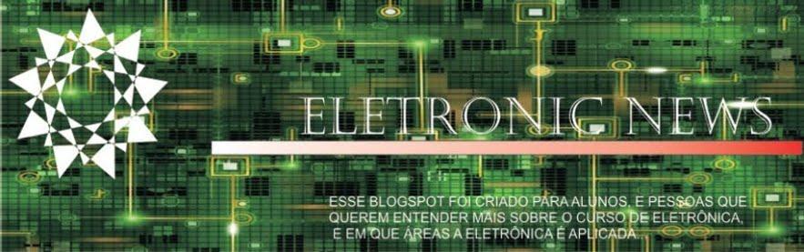 Eletronic News