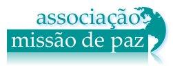 ASSOCIAÇÃO MISSÃO DE PAZ