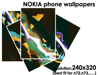 hime mai otome wallpaper. mai otome wallpaper | WallDigger
