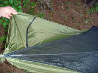 the warbon  blackbird hammock light  u0026 ultralight backpacking  the warbon  blackbird hammock  rh   jolly green giant blogspot