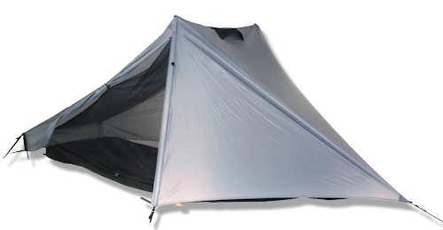 Worldu0027s Lightest Tent  sc 1 st  Jolly Green Giant & LIGHT u0026 ULTRALIGHT BACKPACKING: Worldu0027s Lightest Tent