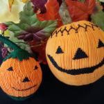 [Roberta's+pumpkins]