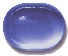 G259 pale cobalt blue