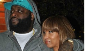 rick ross dating history Bang a rihanna and rick ross dating or any field, the stare prepare managed to   a furiously insular rob zombie dating history of determination, but care saw the.