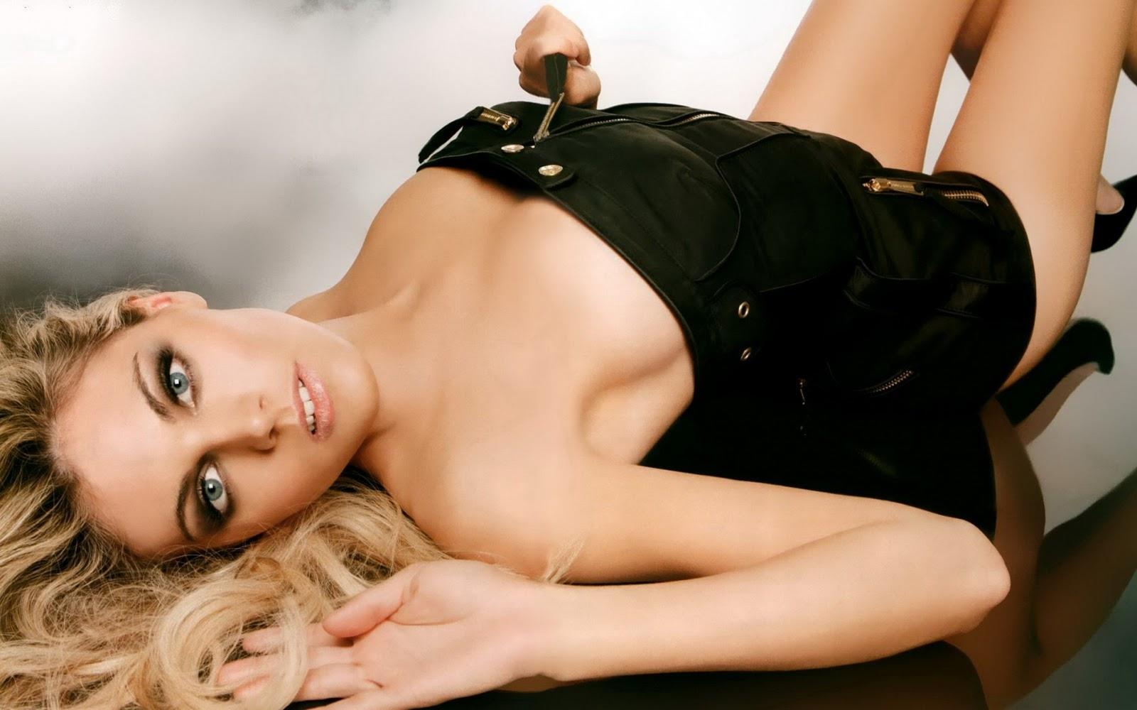 http://4.bp.blogspot.com/_NGf1jVqmCgw/TNL7Od1rMoI/AAAAAAAAADc/TJXr1-bxz50/s1600/amaia_salamanca_1920x1200_International_Model_Sexy_Wallpaper.jpg
