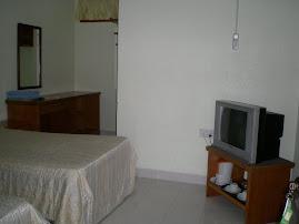 Standard Room ( RM 100.00 )
