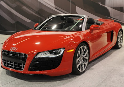 Hottest Cars Of  2011 | Super hot Car  Review & Price Seen On www.coolpicturegallery.us