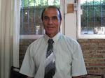 Ruben De Los Santos