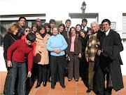 Adventicanto 2009