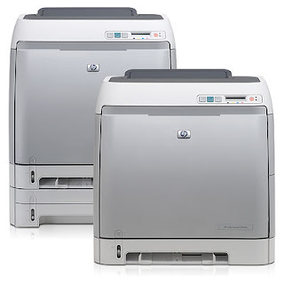 драйвер hp color laserjet 2605