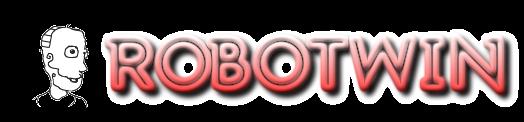 ROBOTWIN