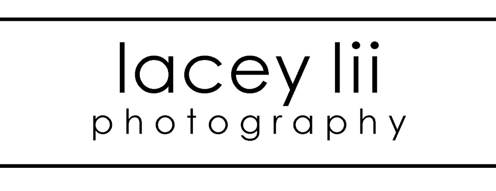 Lacey Lii Photography