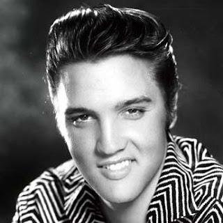 Elvis Presley | Penyanyi Rock Legendaris Amerika Serikat | Biografi Tokoh Dunia