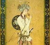 Biografi Harun Ar-Rasyid  - Pemerintahan Emas Islam