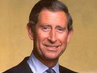 Biografi Pangeran Charles - Prince Of Wales