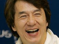 Biografi Jackie Chan - Bintang dari Asia