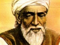 Biografi Abu Wafa - Sang Matematikawan Jenius