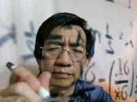 Biografi Prof. Yohanes Surya - Sang Fisikawan Indonesia