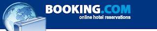 Promoção Booking.com