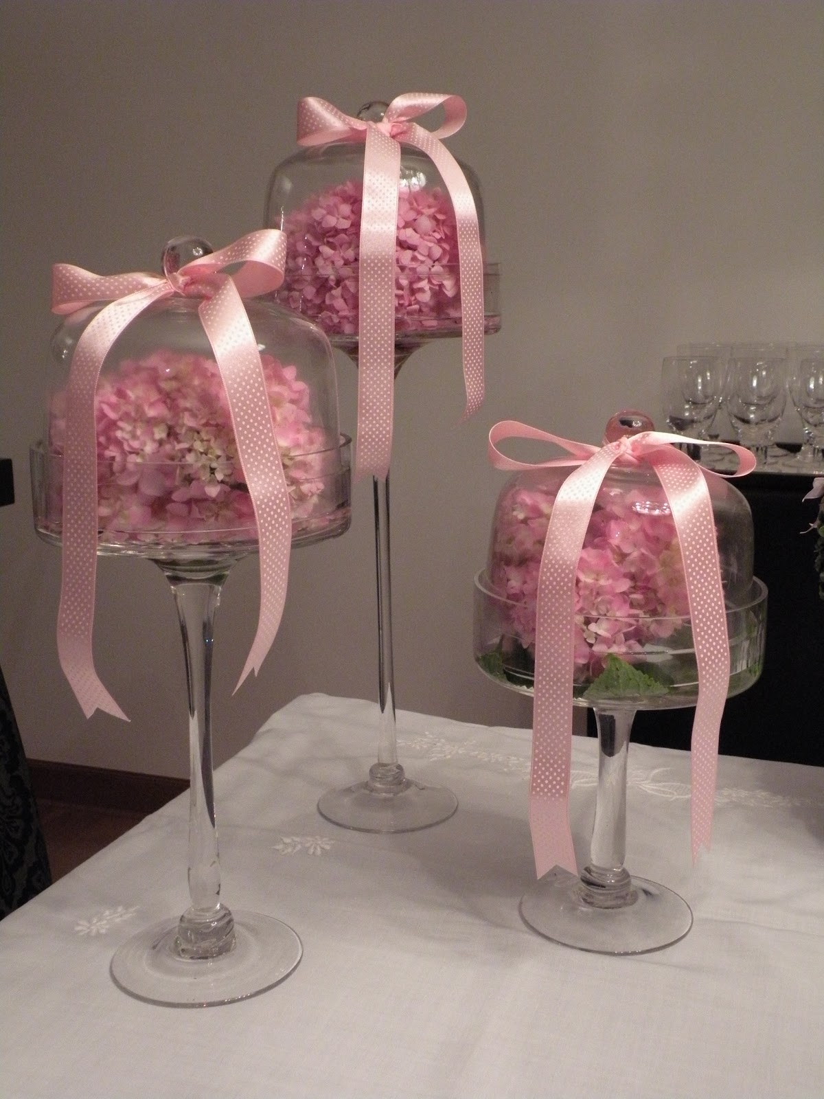 Artefiesta baby shower ni a for Decoracion baby shower nina